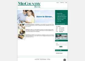 0543376004.mortgage-application.net