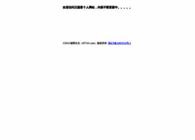 057101.com