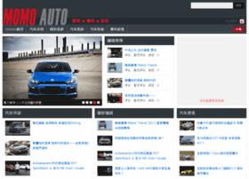 0576600.com