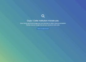 0580040d.esidoc.fr