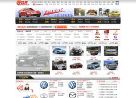 0592.chetuanwang.net