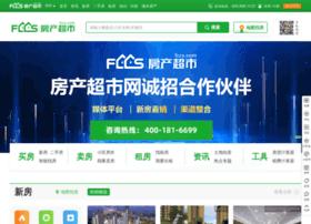 0596.fccs.com