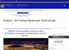 06021-386650.de