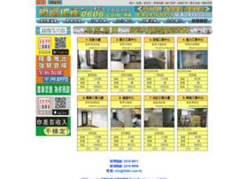 0606.com.hk
