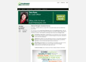 0693934223.mortgage-application.net