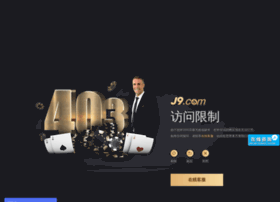 06bbbb.com