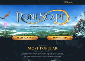 06scape.com