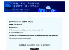 0731fuzhuang.com
