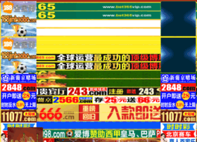0745hhjj.com