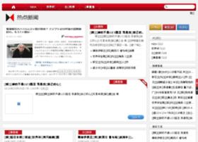 07art.com