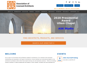 090211a.membershipsoftware.org