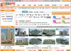 0916fang.com