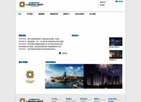 0996.com.hk
