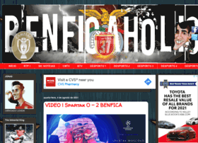 0benficaholic.blogspot.pt
