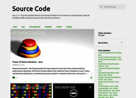 0code.blogspot.com