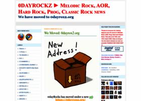 0dayrockz.blogspot.com