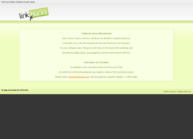 0ffd42de.linkbucks.com