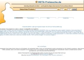 0m3d.meta-preissuche.de
