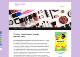 0rifame.ru