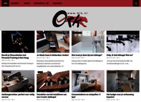 0rk.nl
