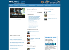 0rland0.com