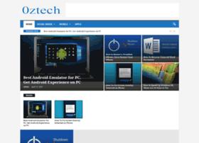 0zed.com