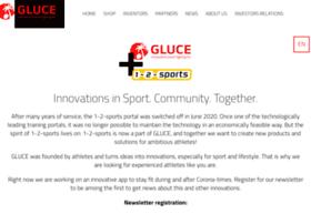1-2-sports.com