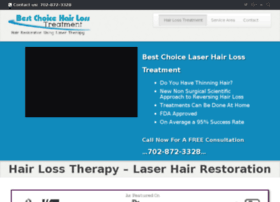 1-800-hair-loss-treatment.com