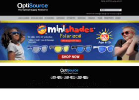 1-800-optisource.com