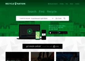 1-800-recycling.com