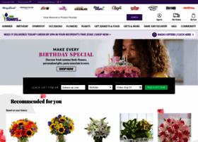 1-800flowers.com
