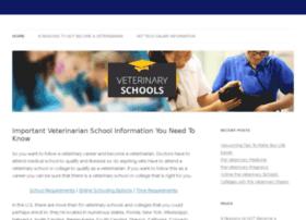 1-800veterinarians.com