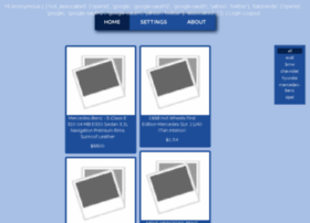 1-auctionitems.rhcloud.com