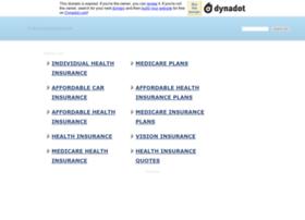 1-click-insurance.com