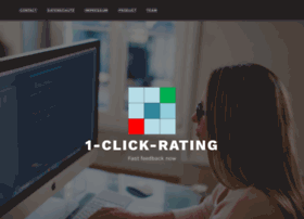 1-click-rating.com