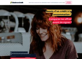1-credit.fr