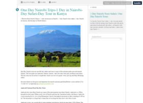 1-day-nairobi-tours-safaris.tumblr.com