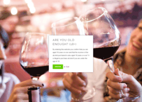1-day.winecentral.co.nz