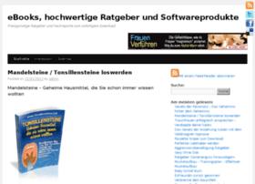 1-ebooks.de