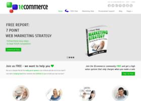 1-ecommerce.com