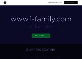 1-family.com