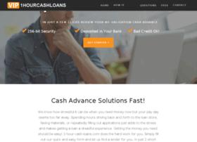 1-hour-cash-loans.com
