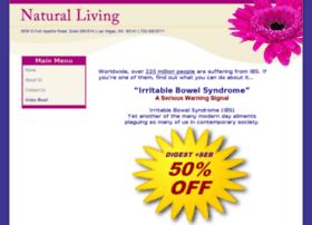 1-ibs-irritablebowelsyndrome.com