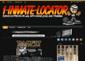 1-inmate-locator.blogspot.com