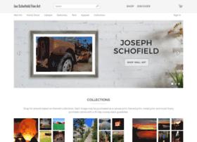 1-joe-schofield.artistwebsites.com