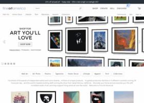 1-larry-marshall.artistwebsites.com