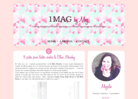1-mag-by-mag.com