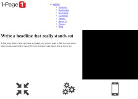 1-page-2.hs-sites.com