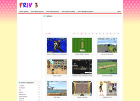 1-player.friv3.co