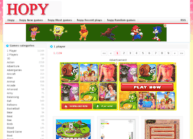 1-player.hopy.org.in